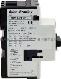 abb power circuit breaker wiring diagram abb automotive wiring power circuit breaker wiring diagram allen dley 140m c2t b40 motor protection circuit