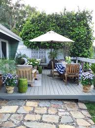 patio deck decorating ideas. Outdoor Deck Decorating Ideas Inspiration Graphic Pics Of Beaccafdc Patio D