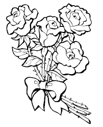 Small Picture Fancy Coloring Pages To Color Online 92 For Free Coloring Kids