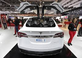 2018 tesla model s price. perfect tesla 20182019 tesla model x review on 2018 tesla model s price