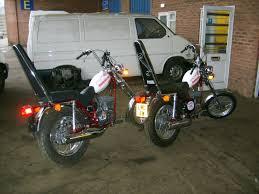fantic chopper fantic motor sports moped www sixteener special co uk