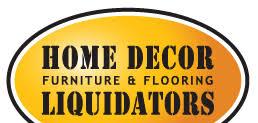 Small Picture 28 home decor liquidator home decor liquidators st louis
