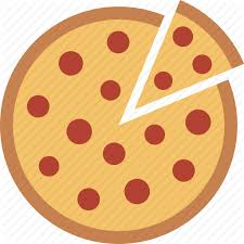 whole pizza clipart. Delighful Clipart Image Royalty Free Download Whole Pie Best On X Freeuse  Pepperoni Pizza Clipart With Pizza Clipart P