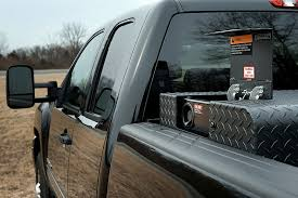 GM Adds Bi-Fuel CNG Pickups for 2013 | ShowTimes Clean Fuel ...