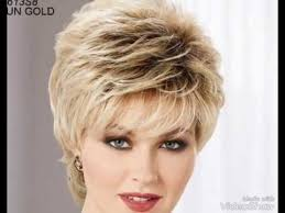 Repeat Beauty Classical Haircut And Colors Styles For You
