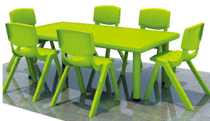 colorful furniture for sale. Guangzhou Sale Cheap Used School Furniture Plastic Tables And Chairs Kindergarten Wholesale Colorful For R