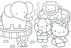 toddler coloring sheets. Interesting Sheets Coloring Pages To Print For Toddlers Simple Free  Inside Toddler Coloring Sheets I