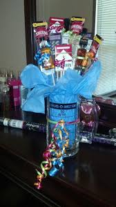 ideas for 21st birthday presents male