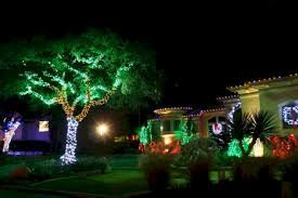 cool lighting pictures. Cool Outdoor Decoration Ideas With Christmas Lights (23) Lighting Pictures M
