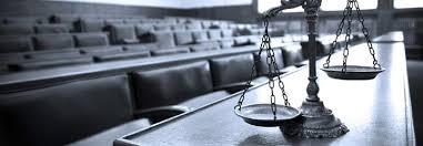 Oak Brook Il Business Litigation Attorneys | Dupage County Breach Of ...