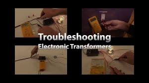 low voltage outdoor lighting transformer troubleshooting. low voltage electronic transformer troubleshooting guide by total transformers - youtube outdoor lighting t