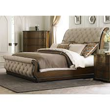 black bedroom furniture. Upholstered Headboard And Footboard Set Ideas Incredible Gray White King Size Only Fabric Black Bedroom Furniture Framed Head Leather Linen