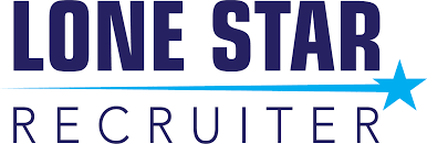 Browse Jobs Lone Star Recruiter