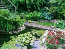 Small Picture Landscape Design How to Choose the Best Landscaping Materials