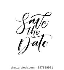 Royalty Free Save The Date Images Stock Photos Vectors Shutterstock