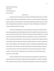 english english grand canyon university of arizona 3 pages commentary essay