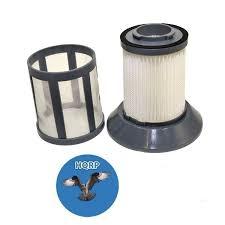 Vacuum <b>Filters</b> | Walmart Canada