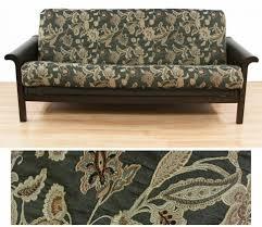 mattress mattress pad mattress ers down mattress topper mattress cover waterproof mattress cover sleeper sofa