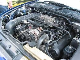4 6l modular engine diagram 4 auto wiring diagram schematic similiar ford 4 6l v8 engine keywords on 4 6l modular engine diagram