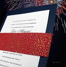 patriotic invitations templates patriotic wedding invitations patriotic wedding invitations for your