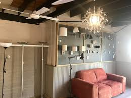 design house lighting. The Use Of Table Lamps, Chandeliers, And Wall Lights Can Bring In \ Design House Lighting