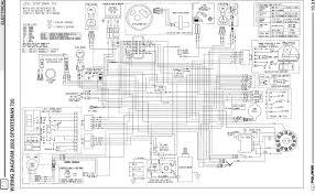 wiring diagram polaris ranger 500 efi wiring diagram 2003 polaris sportsman 500 ho wiring diagram at Polaris Sportsman 500 Wiring Diagram