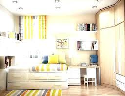 small bedroom lighting vaulted ceiling lighting ideas bedroom lighting ideas low ceiling low ceiling lighting ideas