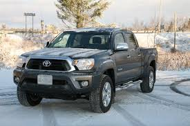 toyota trucks 4x4 2015. Unique Toyota DaybyDay Review 2015 Toyota Tacoma 44 Intended Trucks 4x4 O
