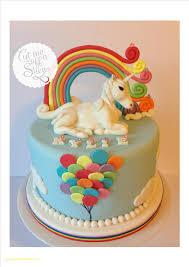Image result for rainbow birthday cake