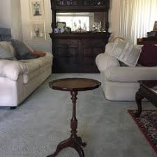 needle haystack furniture. Photo Of Furniture Restoration Services - Whittier, CA, United States. This Is The Needle Haystack