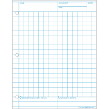 Best Rated In Graph Paper Helpful Customer Reviews
