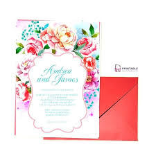 wedding invite template download wedding invitation templates free download wedding invite template