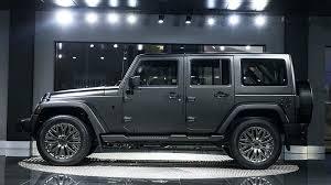 cool creative black jeep wrangler door photos also soft top images with matte black jeep wrangler 4 door