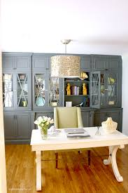 stylish home office. best 25 home office lighting ideas on pinterest black paint modern and stylish