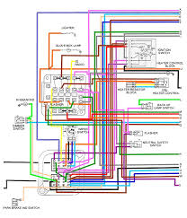 wallace racing wiring diagrams 68 wiring 4