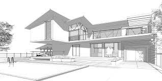 Architectural Design Animation In Blender Architectural Design Rs Architecture And Design Studio