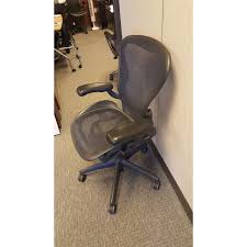 Office Design  Miller Office Furniture Columbia Sc Photo Of New Aeron Office Chair Used