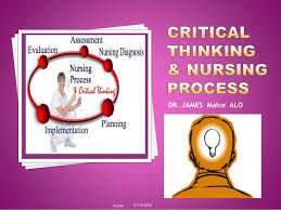Introduction to Medical Surgical Nursing   ppt video online download