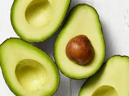 50 Things To Make With Avocado Food Network Magazine
