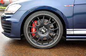 2014 volkswagen gti custom. 2014 volkswagen golf gti bbs ch wheels 09 gti custom m