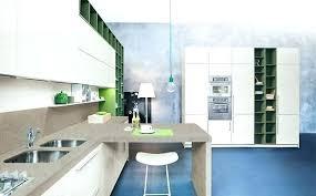 totally cool modular furniture from designers small italian r90 italian