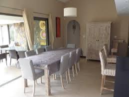 great furniture whitewash recipe whitewash wood furniture hospitality whitewash solid wood bali furniture style dining inside basics whitewash
