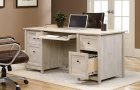 full size of desk horizon elite t9 folding treadmill stunning under desk treadmill rare prominent