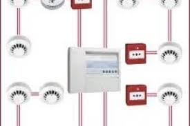 addressable fire alarm system wiring diagram pdf wiring diagram conventional fire alarm wiring diagram at Fire Alarm Wiring Diagram Pdf