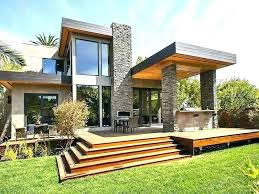 modern garden ideas modern garden ideas modern landscaping ideas front house modern front garden design modern garden designs front modern garden ideas