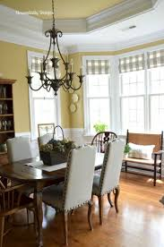country dining room color schemes. Country Dining Room Ideas \u2013 Interior Paint Color Schemes R