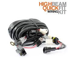 whelen edge 9m strobe light wiring diagram whelen wiring whelen edge 9m wiring diagram