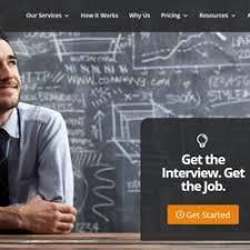 Photo of ResumeSpice - Professional Resume Writing Services - Houston, TX,  United States