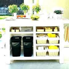outdoor kitchen storage cabinets outdoor kitchen storage cabinet wood cabinets with shelves st outdoor corner storage outdoor kitchen storage cabinets