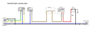 1981 yamaha maxim 650 wiring diagram 1981 image 1981 yamaha xj550 wiring diagram 1981 discover your wiring on 1981 yamaha maxim 650 wiring diagram